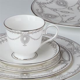 empire_pearl_marchesa_china_dinnerware_by_lenox.jpeg