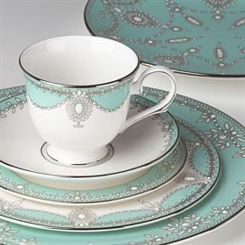 empire_pearl_turquoise_china_dinnerware_by_lenox.jpeg