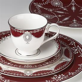 empire_pearl_wine_china_dinnerware_by_lenox.jpeg