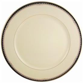 emporio_china_dinnerware_by_mikasa.jpeg