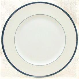 Picture of EMPRESS BONE CHINA by Wedgwood
