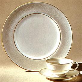 empress_pickard_china_dinnerware_by_pickard.jpeg