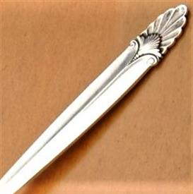 empress_sterling_silverware_by_international.jpeg