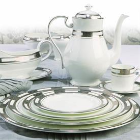 empress_white_platinum_china_dinnerware_by_aynsley.jpeg