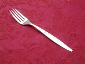 enchantment_aka_gentle_ro_plated_flatware_by_oneida.jpg