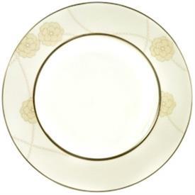 enchantment_royal_doulton_china_dinnerware_by_royal_doulton.jpeg