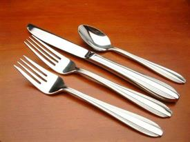 enchantress__wal__stainless_flatware_by_wallace.jpg