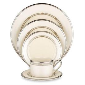 engagement_china_china_dinnerware_by_lenox.jpg