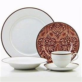 english_brocade_china_dinnerware_by_mikasa.jpeg