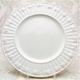 Picture of ENGLISH BUFFET by Royal Albert