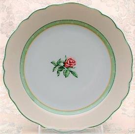 english_cottage_cream_china_dinnerware_by_wedgwood.jpeg