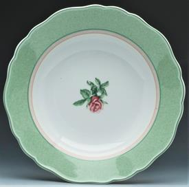 english_cottage_mist_china_dinnerware_by_wedgwood.jpeg