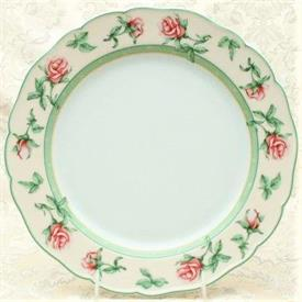 english_cottage_rose_china_dinnerware_by_wedgwood.jpeg