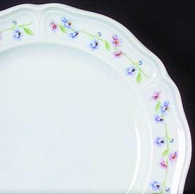 Picture of ENGLISH COUNTRY GARDEN by Wedgwood