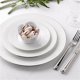 english_lace_china_dinnerware_by_wedgwood.jpeg