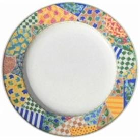 english_quilt_china_dinnerware_by_mikasa.jpeg
