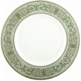 english_renaissance_china_dinnerware_by_royal_doulton.jpeg