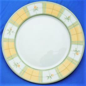 english_rose_china_china_dinnerware_by_mikasa.jpeg