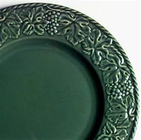 english_terrace_foliage_china_dinnerware_by_wedgwood.jpeg