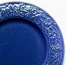 english_terrace_water_china_dinnerware_by_wedgwood.jpeg