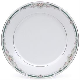 Picture of ENHANCEMENT (4035) by Noritake