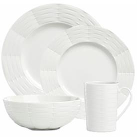 entertain_365_sculpture_china_dinnerware_by_lenox.jpeg