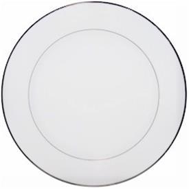 envoy_noritake_china_dinnerware_by_noritake.jpeg