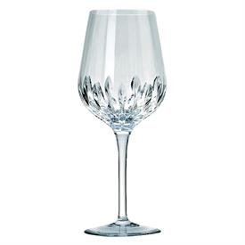 equinox_grande_crystal_stemware_by_reed__and__barton.jpeg