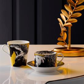 equus_black__and__gold_china_dinnerware_by_royal_crown_derby.jpeg