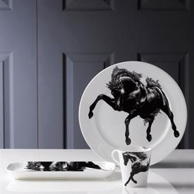 equus_black__and__white_china_dinnerware_by_royal_crown_derby.jpeg
