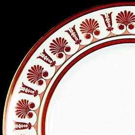 ercolano_red_china_dinnerware_by_richard_ginori.jpeg