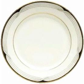erica_china_dinnerware_by_lenox.jpeg