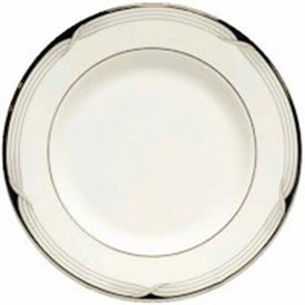 erin_china_dinnerware_by_lenox.jpeg