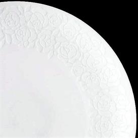 ermine_china_dinnerware_by_rosenthal.jpeg