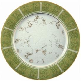Picture of EROICA by Noritake