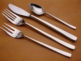 espace_stainless_flatware_by_ercuis.jpg