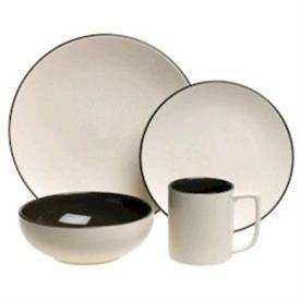 espresso_china_dinnerware_by_mikasa.jpeg