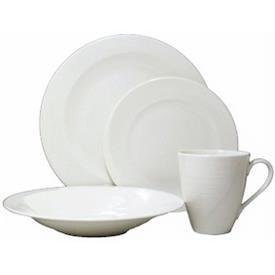 esprit_china_china_dinnerware_by_mikasa.jpeg