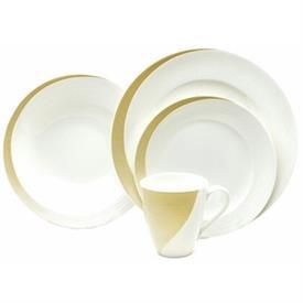 esprit_gold_china_china_dinnerware_by_mikasa.jpeg