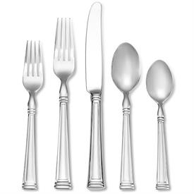 esquire_stainless_flatware_by_lenox.jpeg