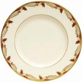 essex_china_dinnerware_by_lenox.jpeg