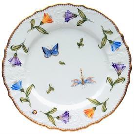 estee_china_dinnerware_by_anna_weatherley.jpeg