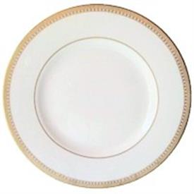 Picture of ESTELLE GOLD by Villeroy & Boch