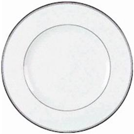 estelle_platinum_china_dinnerware_by_villeroy__and__boch.jpeg
