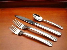 etage_stainless_flatware_by_oneida.jpg