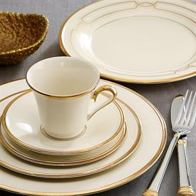 eternal__china__china_dinnerware_by_lenox.jpeg