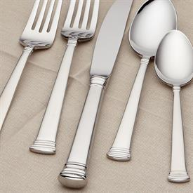 eternal__stainless__stainless_flatware_by_lenox.jpeg