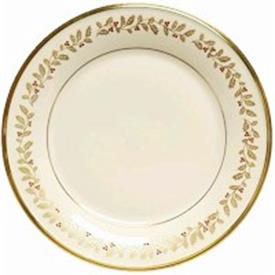 eternal_christmas_china_dinnerware_by_lenox.jpeg