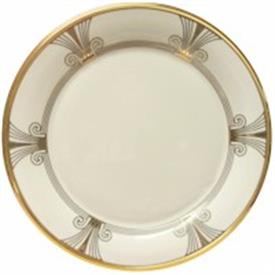 eternal_deco__china__china_dinnerware_by_lenox.jpeg