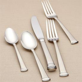 eternal_frosted_stainless_flatware_by_lenox.jpeg
